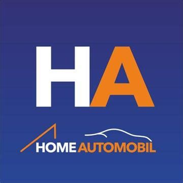 Home Automobil