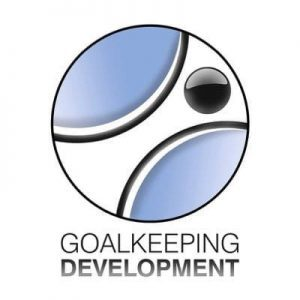 Goalkeeping Development